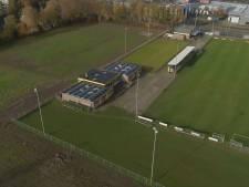 Technisch duo gaat voor titel met HVV Helmond in vierde klasse