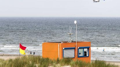 Lichaam van vermiste jongen (15) gevonden aan strand bij Nederlandse Monster