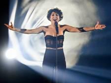 Songfestivalzangeres Barbara Pravi keert terug naar Rotterdam (en nog drie steden)