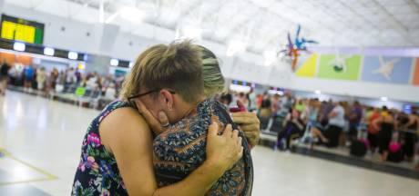 Hoop voor duizenden Nederlandse reizigers Thomas Cook: mogelijk toch vertrek morgen en overmorgen