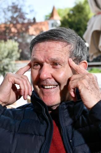 """De eigenzinnige kijk van Roger De Vlaeminck na twee weken Giro: """"Evenepoel moet gaan veldrijden"""""""