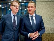 Kosten voor jeugdzorg in Alphen willen maar niet zakken