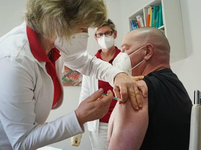 Waarom heeft Amerikaanse vaccinatiecampagne een seizoen voorsprong op de Europese?
