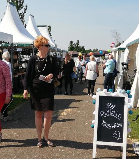 Eerste Fest-Event Hardenberg zonnig van start