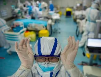 Het coronavirus is nu officieel een pandemie, maar wat betekent dat?