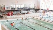 Horebeke overweegt zwembeurten in Oudenaarde deels terug te betalen op aangeven van oppositiepartij Groen