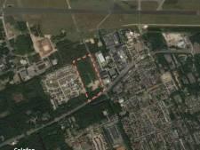Soesterberg krijgt nieuwe wijk aan de rand van het dorp: Sortie 16