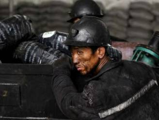 Kinderen in China gezonder na sluiting kolencentrale