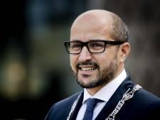 Arnhemse wethouders willen gesprekken over cultuur van 'schoffering en intimidatie'