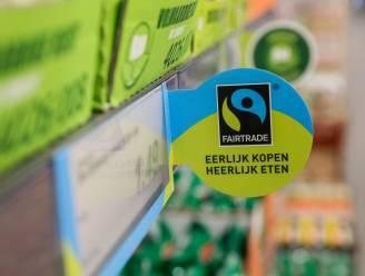 """Edegem opnieuw FairTradeGemeente: """"Onze drang naar sociale rechtvaardigheid wordt door geen enkel virus teniet gedaan"""""""