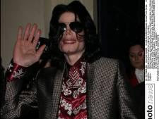 Michael Jackson était fan de films nazis
