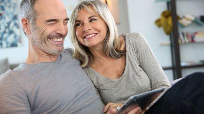 Interesse in langetermijnsparen? Deze formules bieden de hoogste return