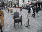 Horeca-overleg in Breda vergt meer tijd: 'Dit regel je niet in één weekend'