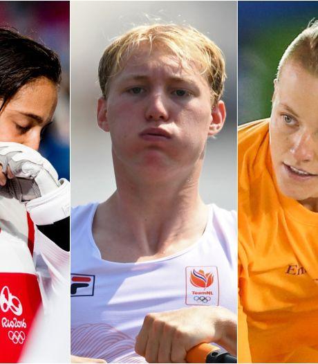 Tokio meldt 458 aan Spelen gerelateerde coronabesmettingen