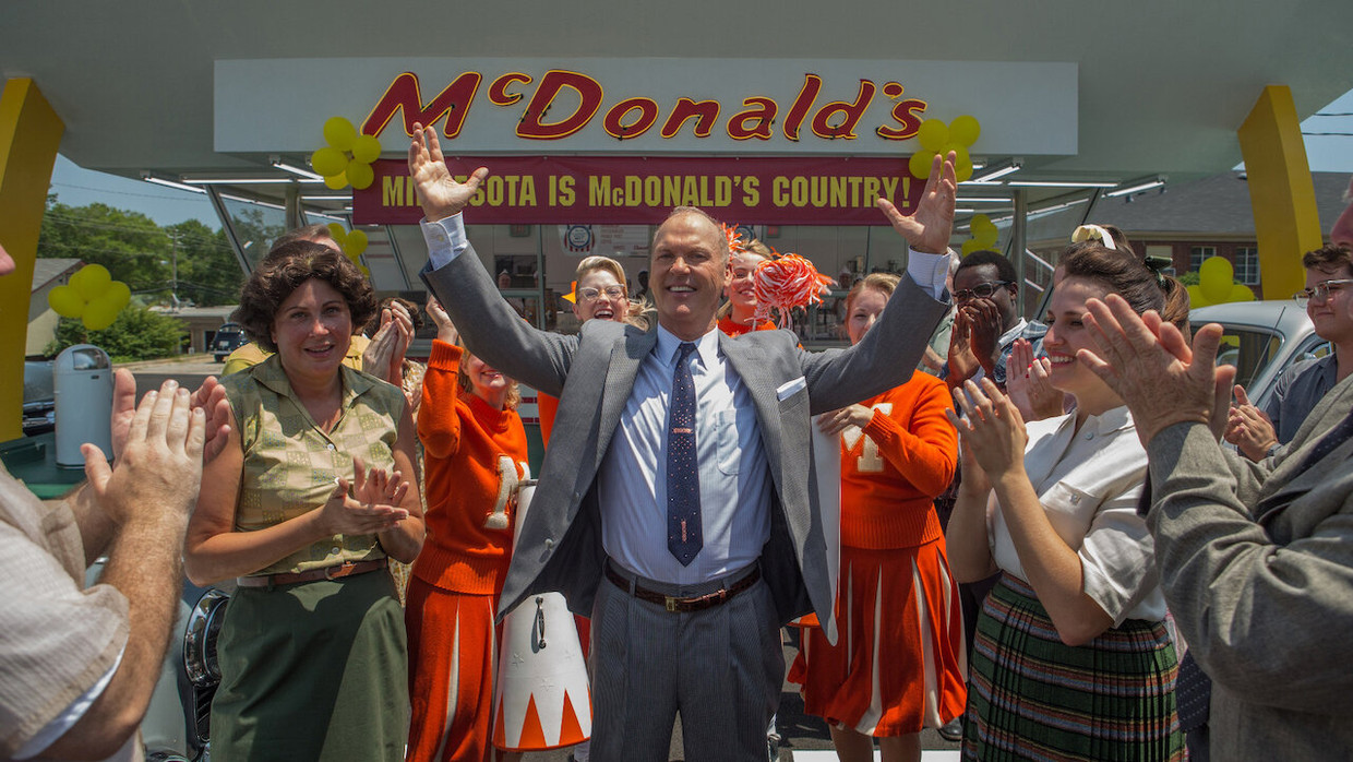 'The Founder' Beeld rr