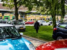 Buurt niet blij met uitbreiding van basisschool De Hofvilla in Wateringen