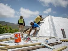 Na orkaan Irma stort corona Sint Maarten in nog grotere crisis
