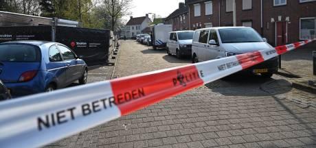 51-jarige verdachte aangehouden voor dood Ger van Zundert