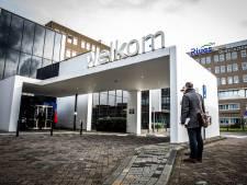 Gemiddelde wachttijd voor behandeling in het Beatrixziekenhuis fors boven de landelijke norm