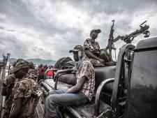 Reprise des pourparlers M23-Kinshasa attendue jeudi