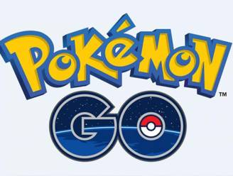 Opgelet voor Pokémon Go-ransomware