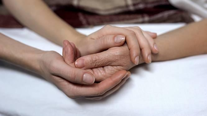 Ongezien euthanasieproces na overlijden Tine Nys (38) zet mogelijk hele systeem op de helling: 5 vragen beantwoord