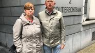 """Vijf jaar na dodelijk ongeval 'Hulshout Beach':  """"We willen gerechtigheid. Het schepencollege is mee verantwoordelijk"""""""