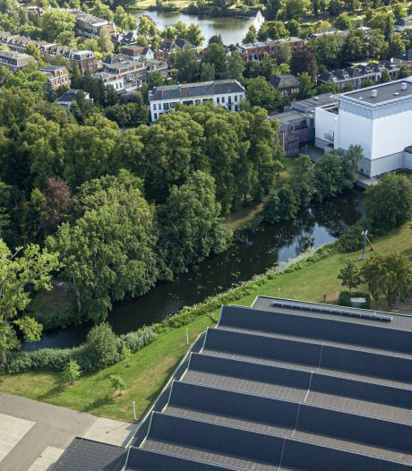 Door coronavirus uit nood geboren festival 'Camping Hanzehof' krijgt in Zutphen een vervolg