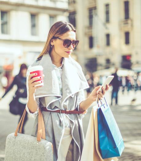 Top 5 des villes européennes parfaites pour une virée shopping