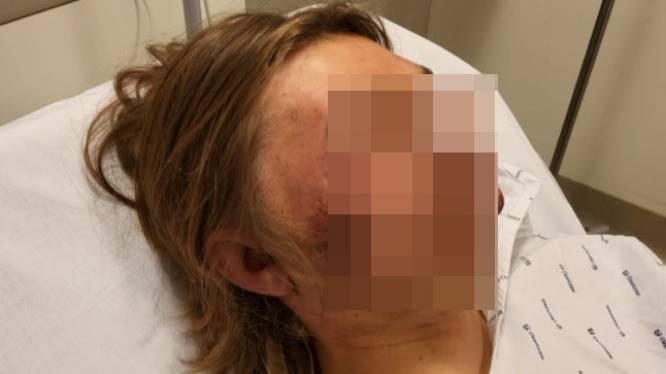 Ethan, 15 ans, a été violemment agressé à Namur