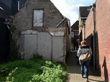 Hof spreekt zich wéér niet uit over doorsteek centrum Waalwijk