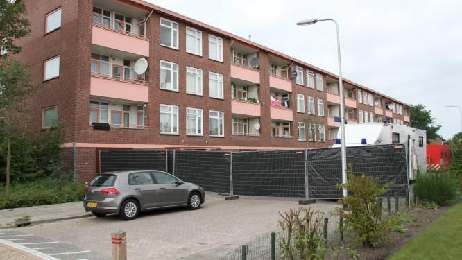 Dodelijke slachtoffers kruisboogschutter in Almelo zijn twee vrouwen van 70 en 52 jaar