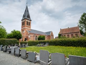 Na kerk, nu ook pastorij Sint-Anna in Weert te koop