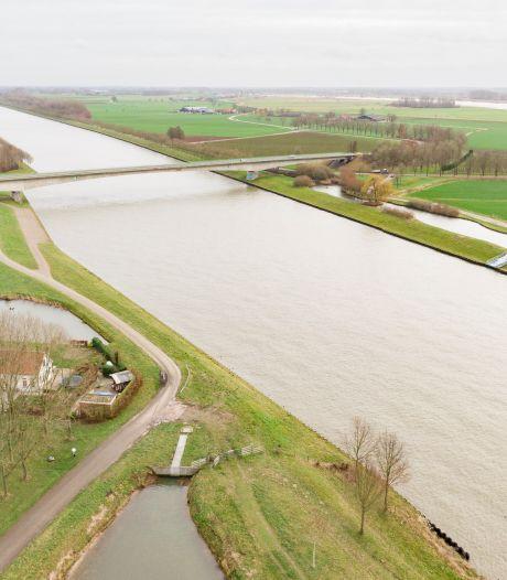 Geen referendum over windmolens in Wijk bij Duurstede