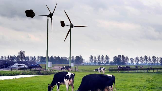 Dit is wat je moet weten over de plannen voor de omstreden windmolens in Vijfheerenlanden