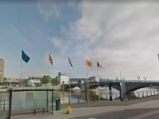 Le corps retrouvé dans la Meuse est celui d'un quadragénaire originaire de Dinant