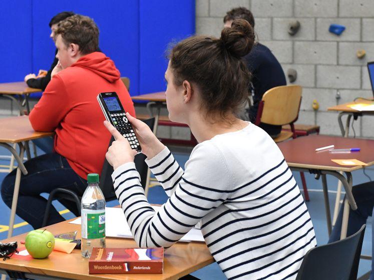 Grote zorgen op scholen over heropening: 'dringende' oproep zelftests te gebruiken
