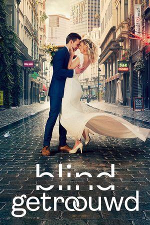 Blind Getrouwd