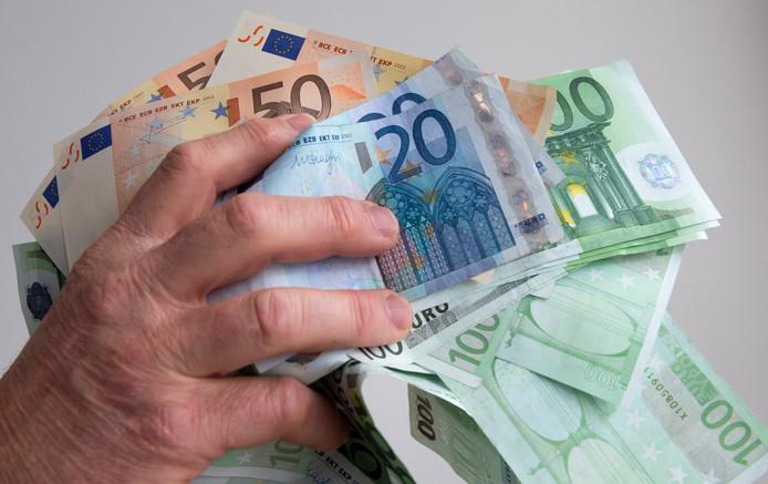De inwoners van Heeten mogen zelf bepalen waaraan het geld in hun dorp besteed moet worden.