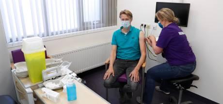 Vaccineren? Ziekenhuis SKB in Winterswijk is er klaar voor