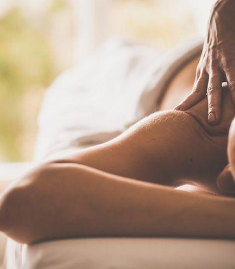 La police fait une descente en plein massage dans un salon d'Ottignies