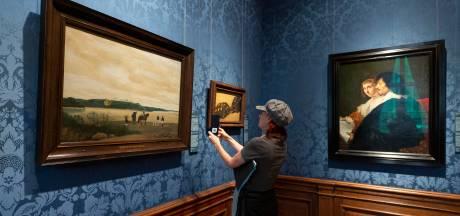 Mauritshuis belicht zijn controversiële naamgever: vaste expositie over Johan Maurits en zijn rol in slavenhandel