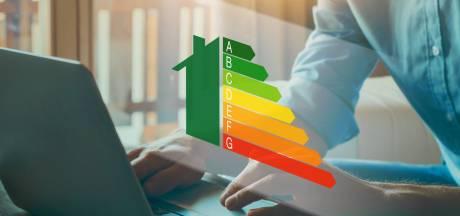 Huiseigenaren profiteerden massaal van goedkoper energielabel