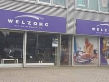 Nieuw contract Wmo-hulpmiddelen kost Zwolle zeven ton extra