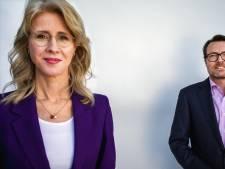 Constantijn: Meer start-ups moeten de stap hogerop kunnen maken