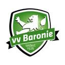 voetbal amateur baronie logo