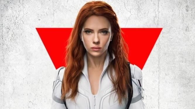 Het wachten beu: 'Black Widow' vanaf juli tegelijkertijd in zalen en op Disney+