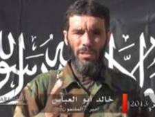 Les jihadistes menacent les pays intervenant au Mali