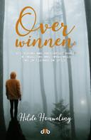 Het boek 'Over winnen' ligt eind november in de boekhandel.