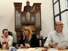 Opkomstpercentage Rijssen-Holten uur voor sluiting stembussen op 72,2 procent